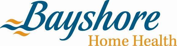 Title Sponsor | Bayshore Home Health